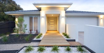 No Deposit Homes in Mackay