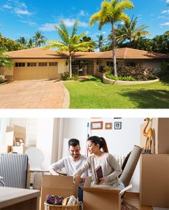 why mackay first homes